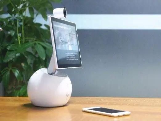 极简操作的视频会议设备-小鱼易连是你最好的选择!