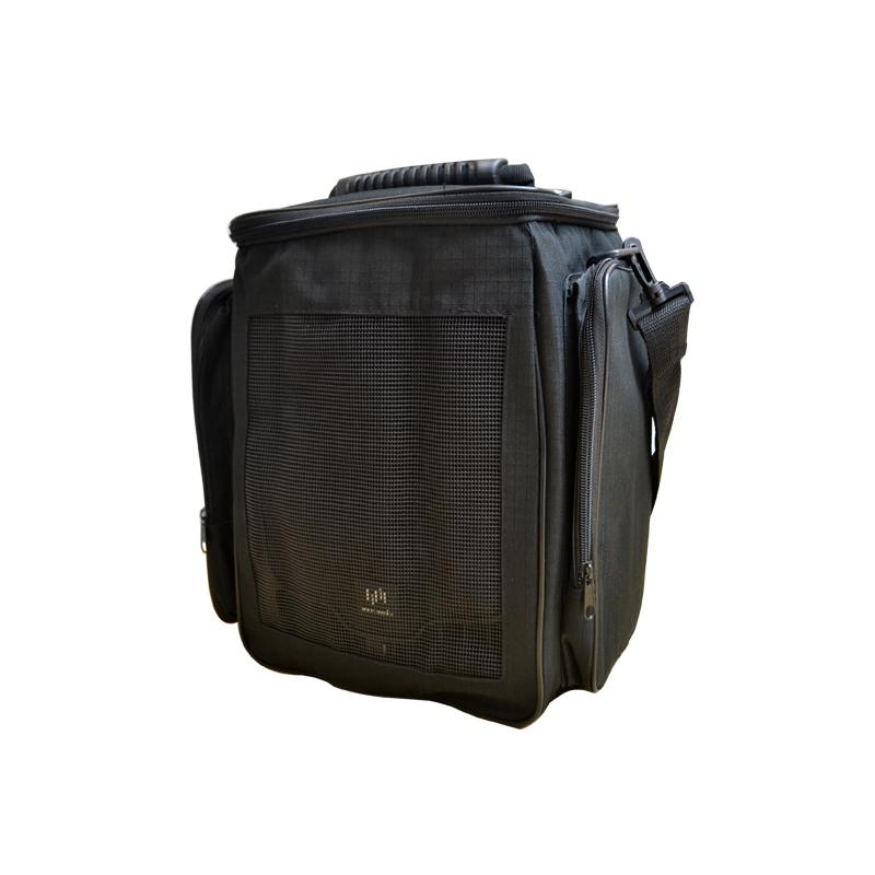 C1专用便携包,可收纳C1主机,可手提可肩背