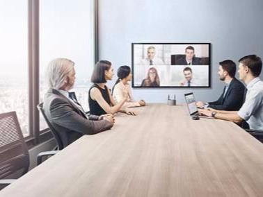 你知道怎么去改造你的会议室吗?