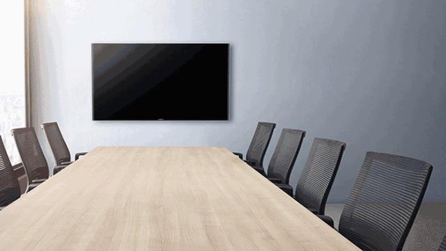 MAXHUB会议平板集控远程控制