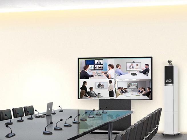 视频会议应该选择什么样的麦克风?