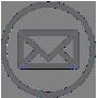 会议记录邮件发送