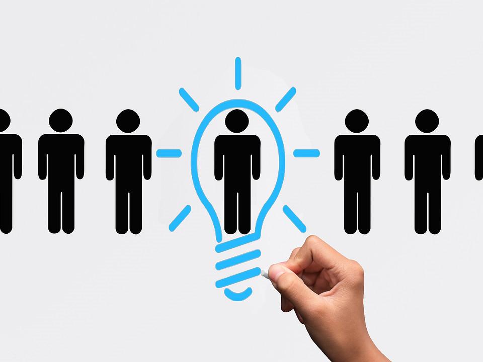 企业HR如何应用小鱼易连进行面试