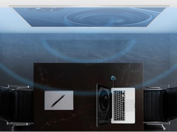 视频会议需要哪些设备?|网牛智能办公
