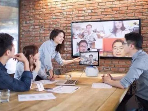 部署简单的视频会议,到底有多简单?