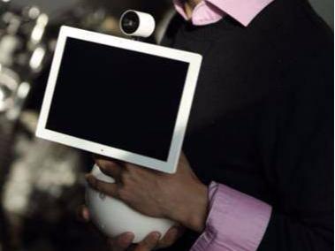 小鱼易连如何为企业提供视频会议系统?