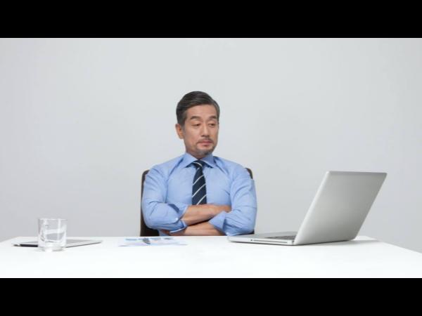 成都视频会议系统哪家公司做得好?